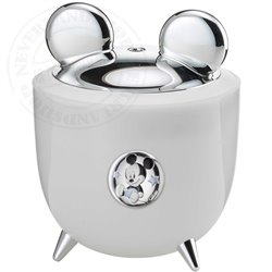 Aroma Diffuser/Night Lamp - Mickey