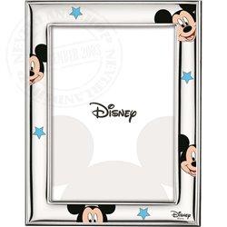 Photo Frame - Mickey