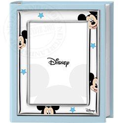 Photo Album - Mickey