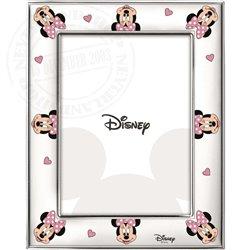 Photo Frame All Around - Minnie