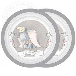 2Dlg Borden - Dumbo