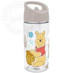 Drinkfles - Pooh
