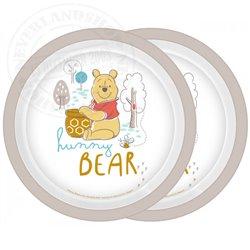 2Dlg Borden - Pooh