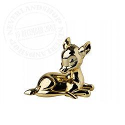 LeBlon Gold - Bambi