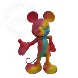Leblon Delienne Welcom Rainbow - Mickey