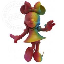 Leblon Delienne Welcome Rainbow - Minnie