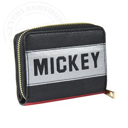 Cerda Card Holder - Mickey
