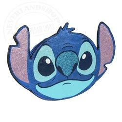 Cerda Coin Purse - Stitch