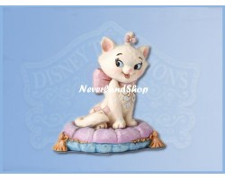 Mini - Aristocats - Marie