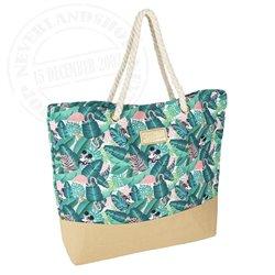 Cerda Beach Bag - Minnie