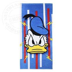 Towel - Donald Duck