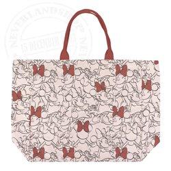 Cerda Shopper - Minnie Mouse