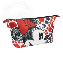 Toiletbag - Minnie