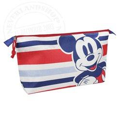 Toiletbag - Mickey