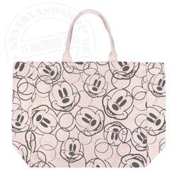 Cerda Shopper - Mickey Mouse