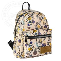 Cerda Backpack Casual - The Lion King