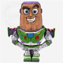Eekeez - Buzz Lightyear