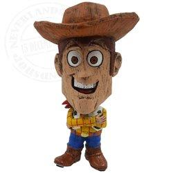 Eekeez - Woody