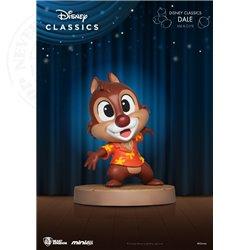Egg Attack Disney Classics Figure - Dale