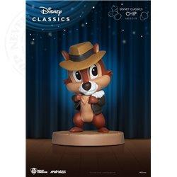 Egg Attack Disney Classics Figure - Chip