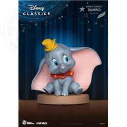 Egg Attack Disney Classics Figure - Dumbo