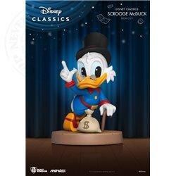 Egg Attack Disney Classics Figure - Scrooge
