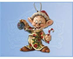 Ornament - Dopey