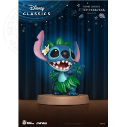Egg Attack Disney Classics Figure - Stitch