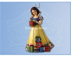 Ornament - Snow White