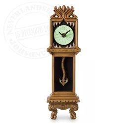 Pendule Clock - Haunted Mansion