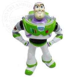 Resin Figurine - Buzz Lightyear