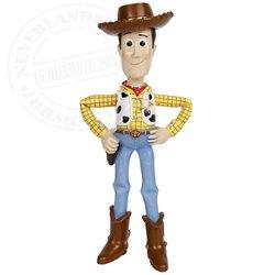 Resin Figurine - Woody