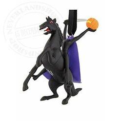 8938 3D Ornament - Headless Horseman
