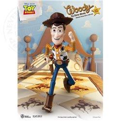 Action Figure - Woody