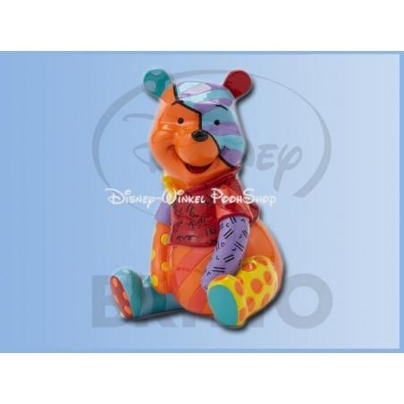 Small Winnie the Pooh