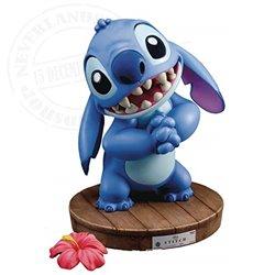 Disney Beast Kingdom Statue - Stitch