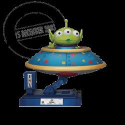 Disney Beast Kingdom Statue - Alien