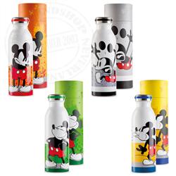 MICKEY I am Water Bottle - Mickey