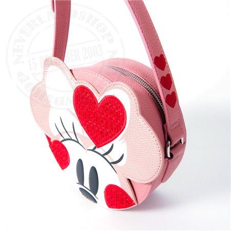 DNicole XBody Hearts - Minnie