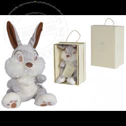 Giftbox - Thumper