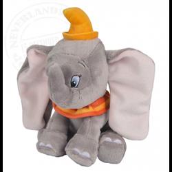 Knuffel Classic 25cm - Dumbo