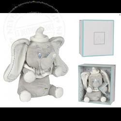 Giftbox - Dumbo