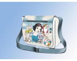 Record tas - Snow White
