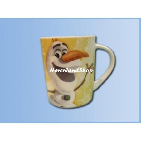 Beker - Frozen - Olaf