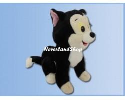 Disney Store Plush 30cm - Pinocchio - Figaro