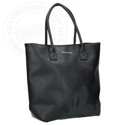 Most Wanted Shopper - Mickey Mouse