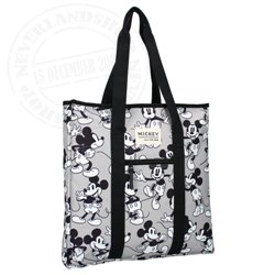My Little Bag Shopper - Mickey Mouse