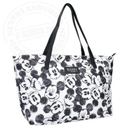 Everywhere Shopper - Mickey Mouse