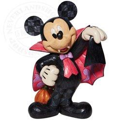 Vampire - Mickey