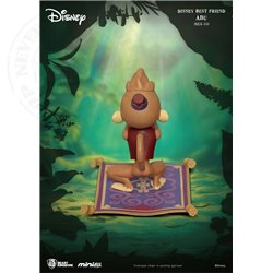 Egg Attack Disney Classics Figure - Abu
